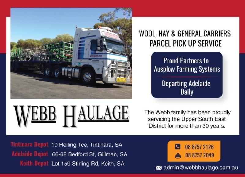 Webb-Haulage-Final-Advert-HP3