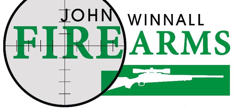 JWF-Logo