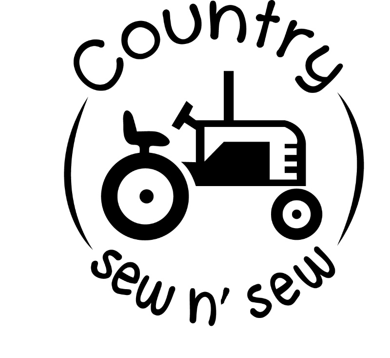 Country-sew-n-sew-logo-Round